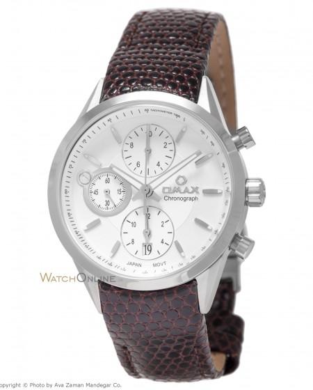 خرید ساعت زنانه اوماکس ، زیرمجموعه Masterpiece ML09P65I