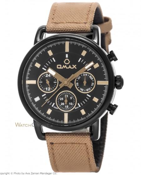 خرید ساعت مردانه اوماکس ، زیرمجموعه Perpetual 82SMM29I