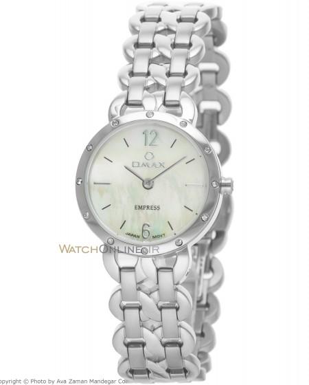 خرید ساعت زنانه اوماکس ، زیرمجموعه Empress EM03P66I