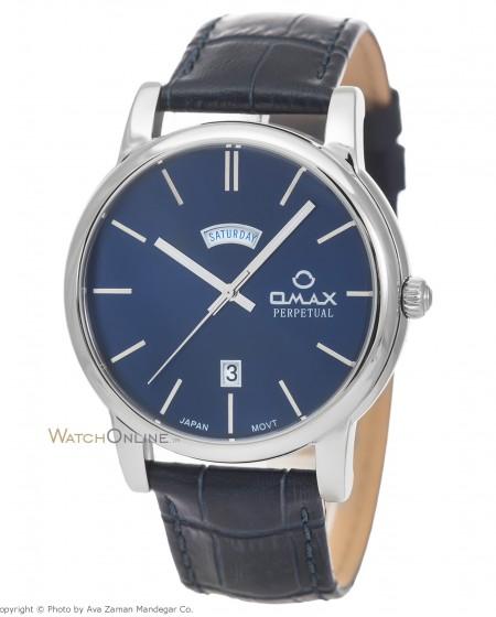 خرید ساعت مردانه اوماکس ، زیرمجموعه Perpetual PG03P44I