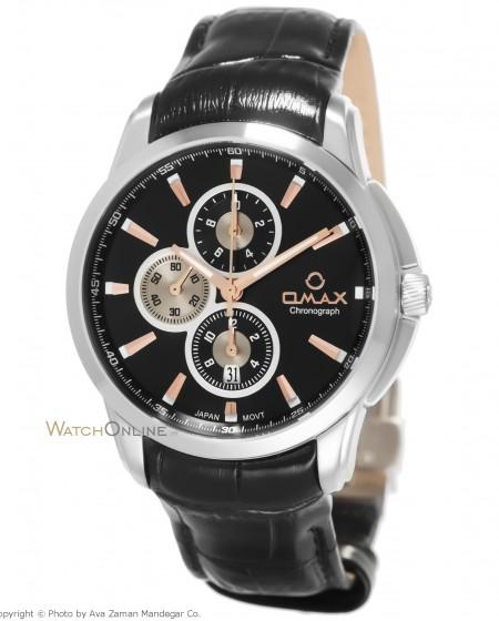خرید ساعت مردانه اوماکس ، زیرمجموعه Masterpiece MG12P22I