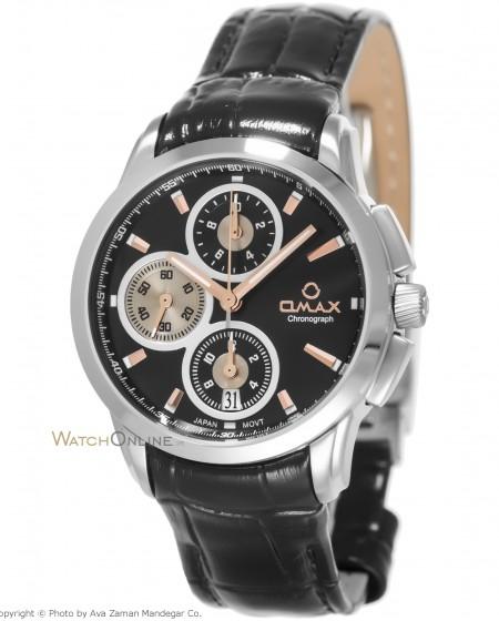 خرید ساعت زنانه اوماکس ، زیرمجموعه Masterpiece ML12P22I