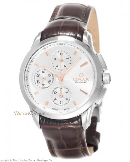 خرید ساعت زنانه اوماکس ، زیرمجموعه Masterpiece ML12P65I