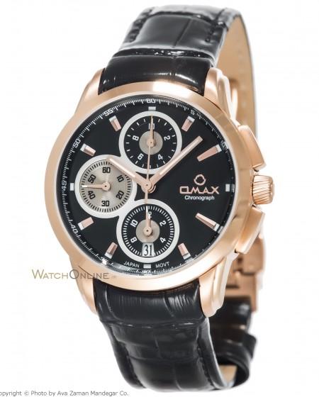 خرید ساعت زنانه اوماکس ، زیرمجموعه Masterpiece ML12R22I