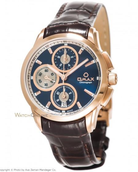 خرید ساعت زنانه اوماکس ، زیرمجموعه Masterpiece ML12R45I