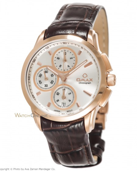 خرید ساعت زنانه اوماکس ، زیرمجموعه Masterpiece ML12R65I