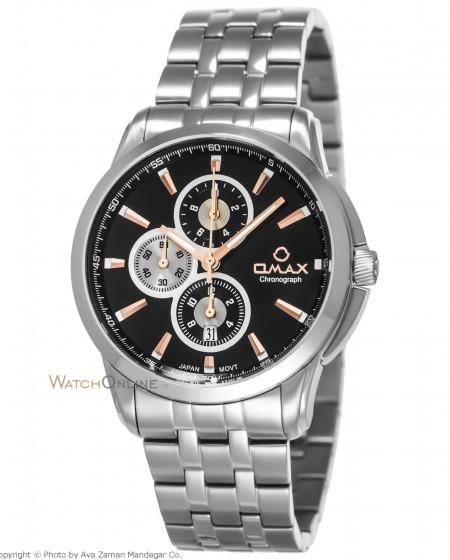 خرید ساعت مردانه اوماکس ، زیرمجموعه Masterpiece MG13P26I