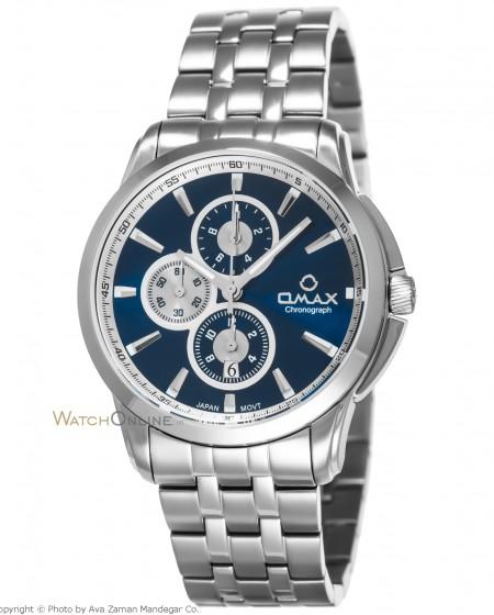 خرید ساعت مردانه اوماکس ، زیرمجموعه Masterpiece MG13P46I