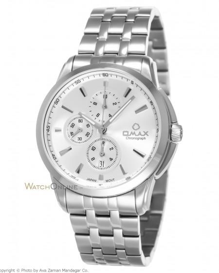 خرید ساعت مردانه اوماکس ، زیرمجموعه Masterpiece MG13P66I