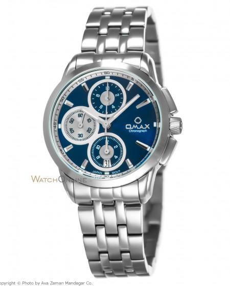 خرید ساعت زنانه اوماکس ، زیرمجموعه Masterpiece ML13P46I