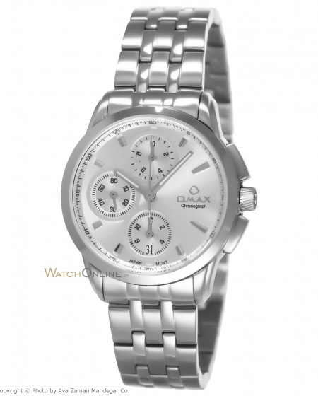 خرید ساعت زنانه اوماکس ، زیرمجموعه Masterpiece ML13P66I