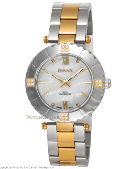 خرید ساعت زنانه اوماکس 46SYT36I