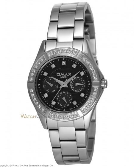 خرید ساعت زنانه اوماکس 47SMP26I