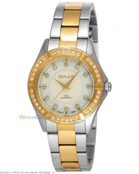 خرید ساعت زنانه اوماکس 47SYT16I