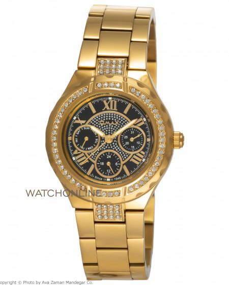 خرید ساعت زنانه اوماکس ، زیرمجموعه Perpetual 49SMG21I