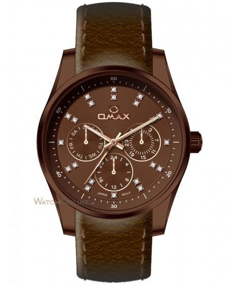 خرید ساعت زنانه اوماکس ، زیرمجموعه Perpetual 28SLJ55I