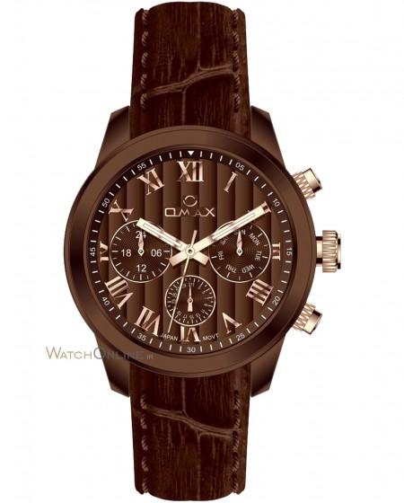 خرید ساعت مردانه اوماکس ، زیرمجموعه Perpetual 29SMJ55I