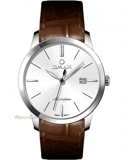 خرید ساعت مردانه اوماکس ، زیرمجموعه Masterpiece MG01P65I