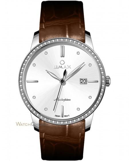 خرید ساعت مردانه اوماکس ، زیرمجموعه Masterpiece MG03P65I