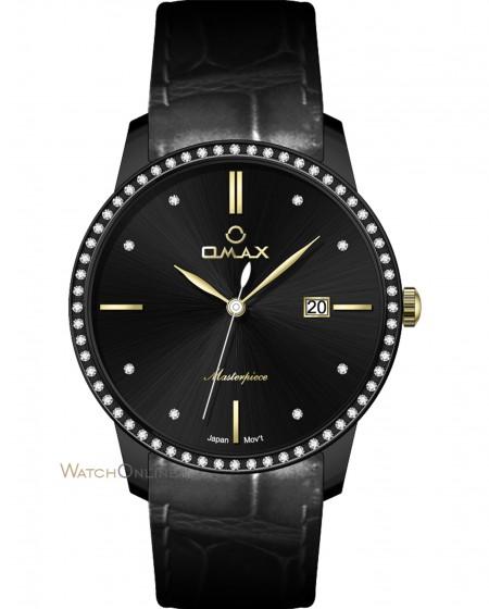 خرید ساعت مردانه اوماکس ، زیرمجموعه Masterpiece MG03M22I