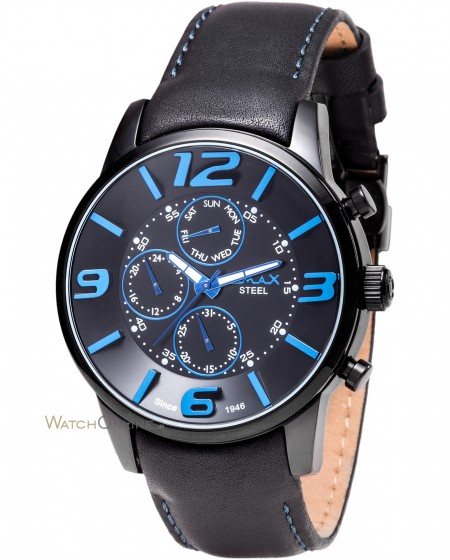 خرید ساعت مردانه اوماکس ، زیرمجموعه Perpetual 22SLM22L