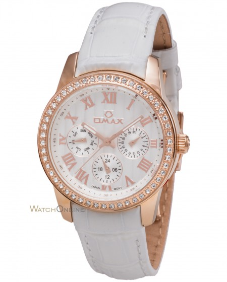 خرید ساعت زنانه اوماکس ، زیرمجموعه Perpetual 29SLR63I