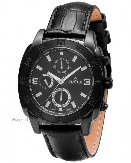 خرید ساعت مردانه اوماکس ، زیرمجموعه Perpetual 42SLM22I
