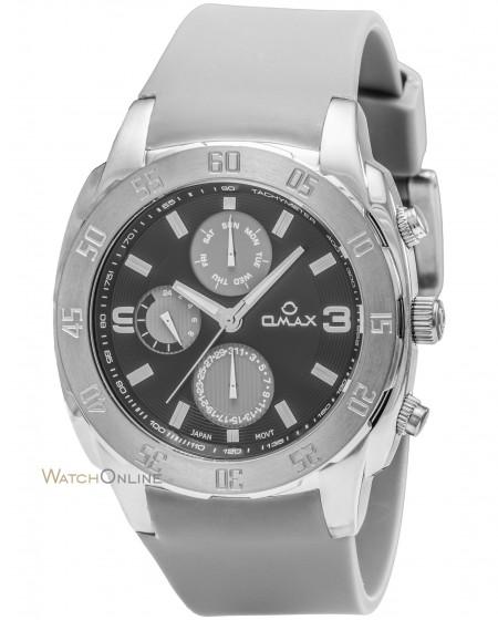 خرید ساعت مردانه اوماکس ، زیرمجموعه Perpetual 42SMN99I