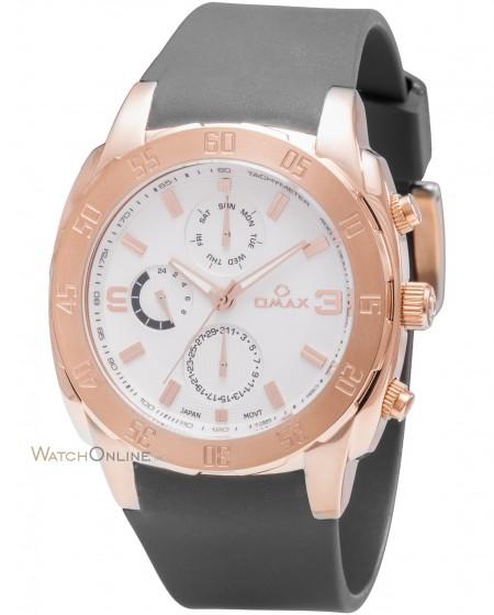 خرید ساعت مردانه اوماکس ، زیرمجموعه Perpetual 42SMR65I