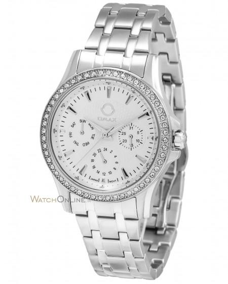 خرید ساعت زنانه اوماکس ، زیرمجموعه Perpetual PL09P66I