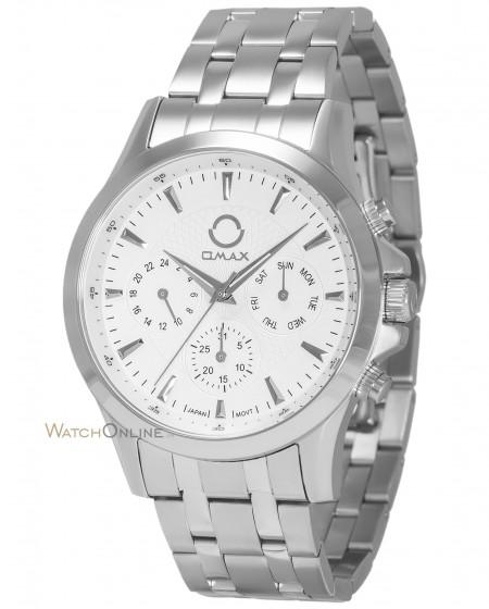 خرید ساعت مردانه اوماکس ، زیرمجموعه Perpetual PG09P66I
