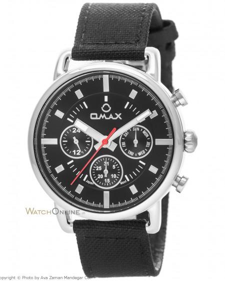 خرید ساعت مردانه اوماکس ، زیرمجموعه Perpetual 82SMP22I
