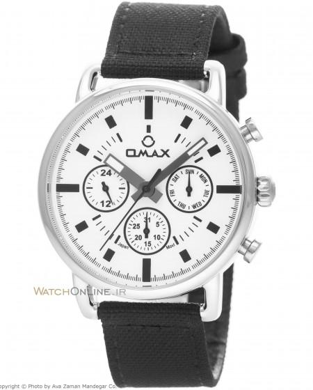 خرید ساعت مردانه اوماکس ، زیرمجموعه Perpetual 82SMP32I