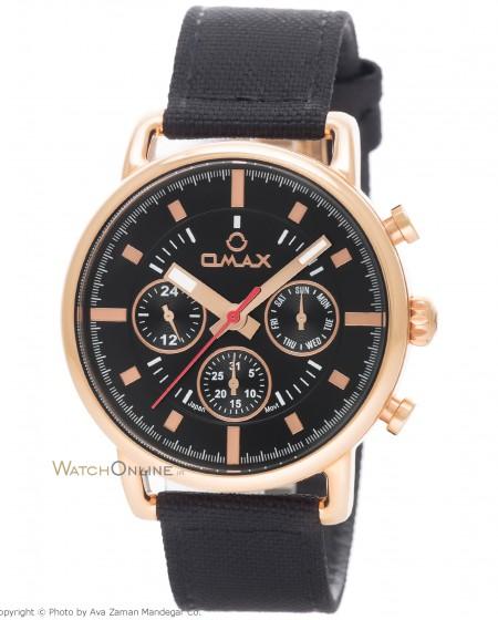 خرید ساعت مردانه اوماکس ، زیرمجموعه Perpetual 82SMR22I