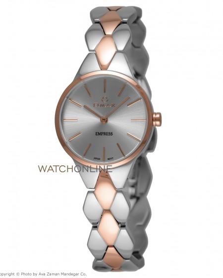 خرید ساعت زنانه اوماکس ، زیرمجموعه Empress EM05C6CI