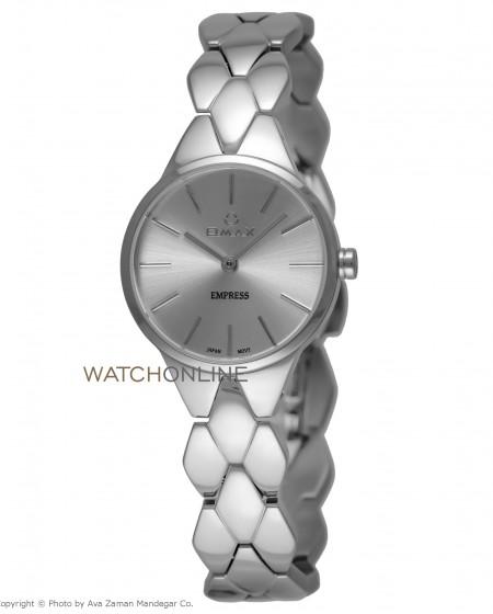 خرید ساعت زنانه اوماکس ، زیرمجموعه Empress EM05P66I