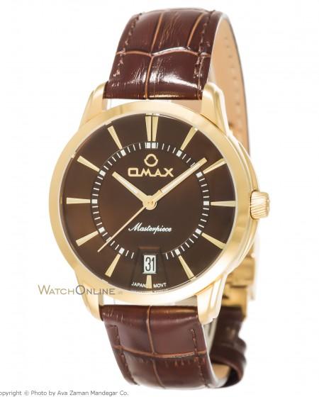 خرید ساعت مردانه اوماکس ، زیرمجموعه Masterpiece MG14G55I