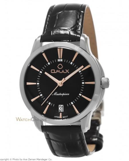 خرید ساعت مردانه اوماکس ، زیرمجموعه Masterpiece MG14P22I