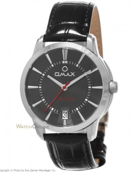 خرید ساعت مردانه اوماکس ، زیرمجموعه Masterpiece MG14P92I