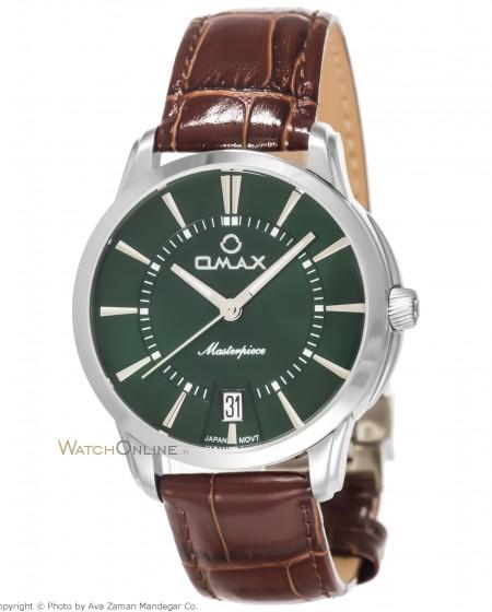خرید ساعت مردانه اوماکس ، زیرمجموعه Masterpiece MG14P95I