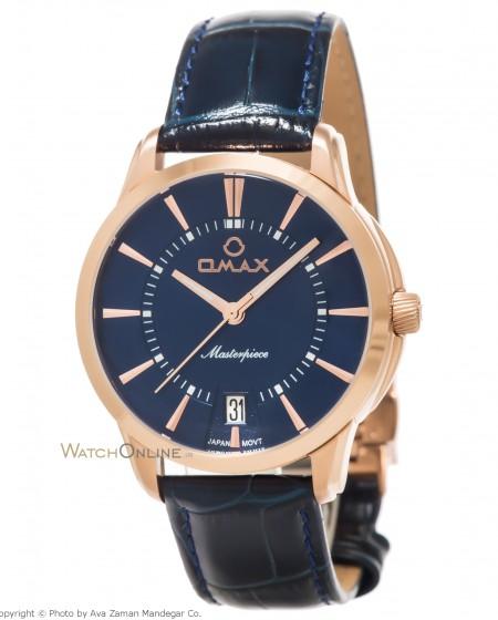 خرید ساعت مردانه اوماکس ، زیرمجموعه Masterpiece MG14R44I