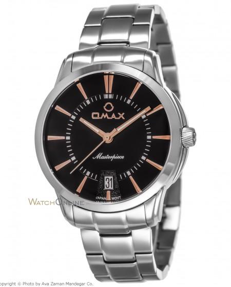 خرید ساعت مردانه اوماکس ، زیرمجموعه Masterpiece MG15P26I