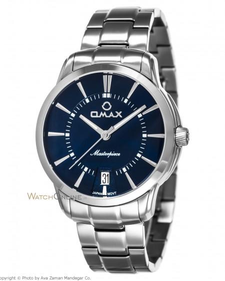 خرید ساعت مردانه اوماکس ، زیرمجموعه Masterpiece MG15P46I