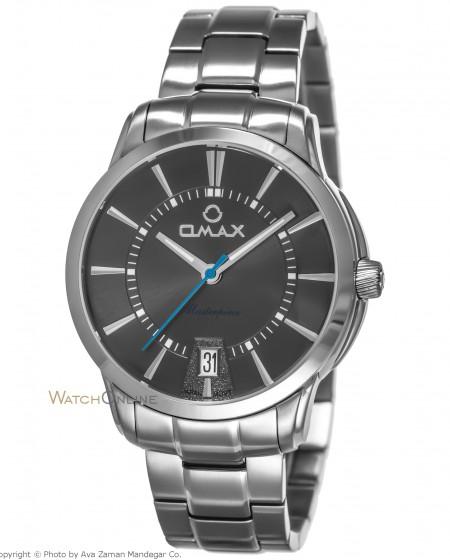 خرید ساعت مردانه اوماکس ، زیرمجموعه Masterpiece MG15P96I