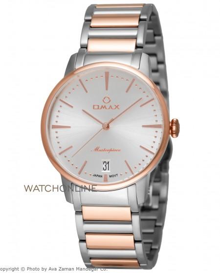 خرید ساعت مردانه اوماکس ، زیرمجموعه Masterpiece MG16C6CI