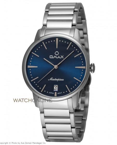 خرید ساعت مردانه اوماکس ، زیرمجموعه Masterpiece MG16P46I