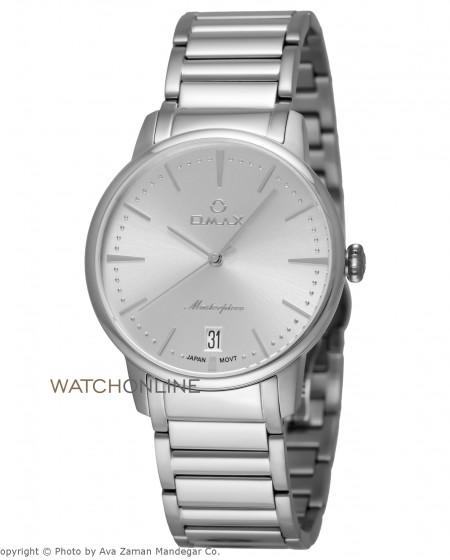 خرید ساعت مردانه اوماکس ، زیرمجموعه Masterpiece MG16P66I