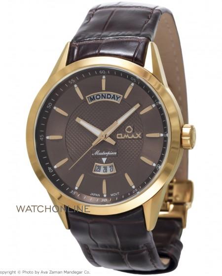خرید ساعت مردانه اوماکس ، زیرمجموعه Masterpiece MG17G55I