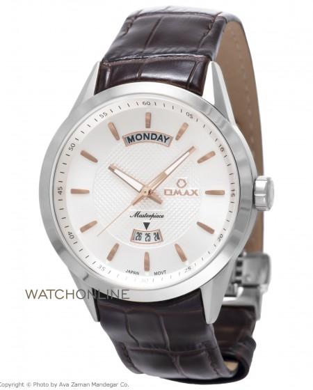 خرید ساعت مردانه اوماکس ، زیرمجموعه Masterpiece MG17P65I