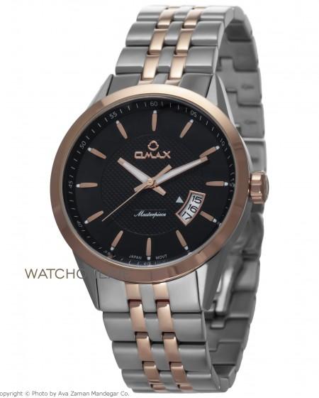 خرید ساعت مردانه اوماکس ، زیرمجموعه Masterpiece MG18C2CI